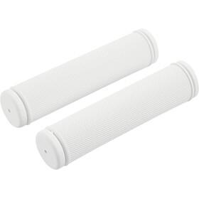 Cube RFR Standard Manopole, bianco